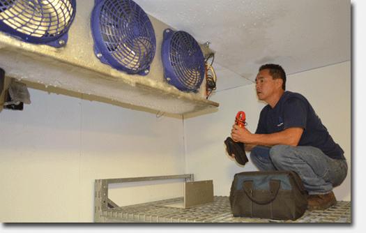 Preventive Mainteance Checklist   Air Conditioning